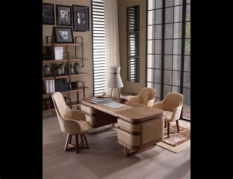 office furniture santa rosa home mansion