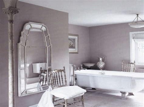 lavender bathroom ideas and tips decor or design