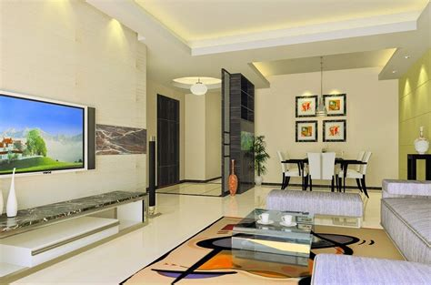 budget interior design chennai house interior designer in chennai home design and style