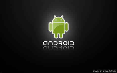 wallpaper android awesome black wallpaper android free download wallpaper