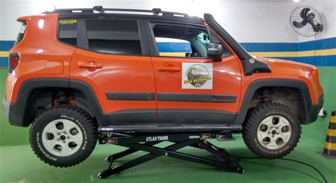 jeep renegade trailhawk lifted 100 jeep renegade trailhawk lifted roof rack and