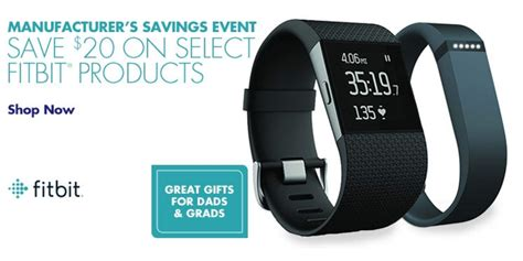 fitbit bed bath beyond fitbit bed bath beyond save 20 on select fitbit models at bed bath beyond