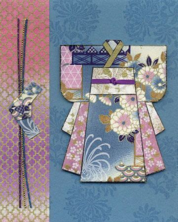 Beautiful Handmade Crafts - 422 best cards images on asian