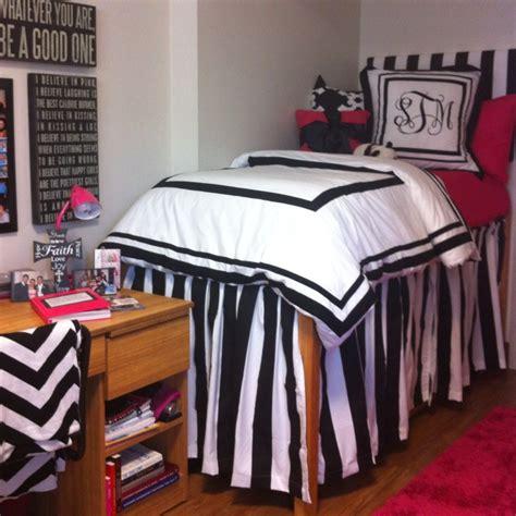 dorm room bed skirts 17 best images about dorm rooms on pinterest diy