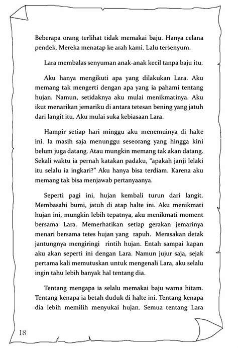 Where Stories Live Novel Karangan Percintaan