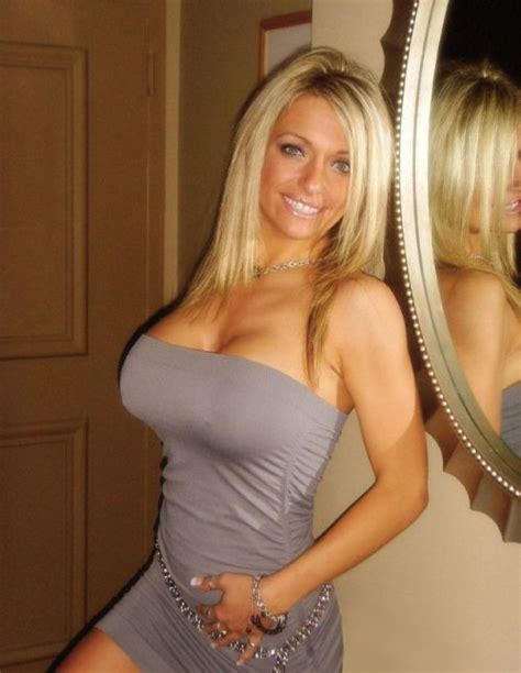 Pennsylvania Bed And Breakfast Skin Tight Dresses Thechive