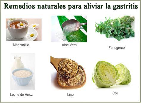 alopecia sus causas y remedios naturales salud naturalcom remedios naturales para la gastritis descargar gratis