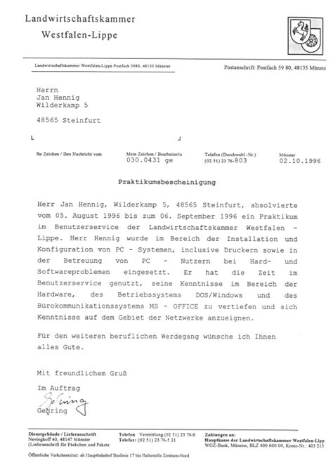 Lebenslauf Vorlage Uni Münster Lebenslauf Jan E Hennig