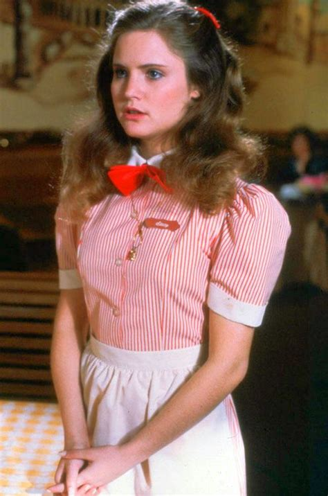 jennifer jason leigh high school jennifer o neill on pinterest