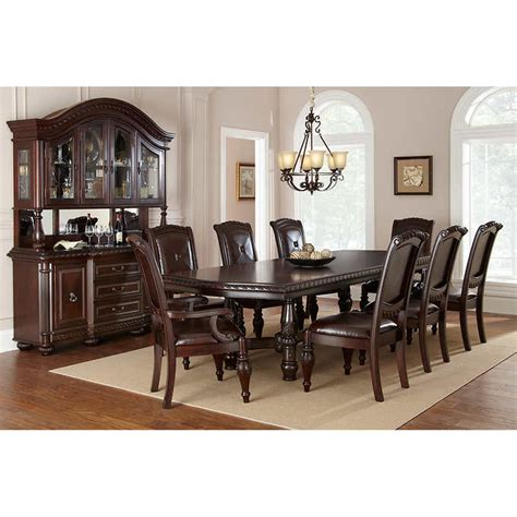 slate dining room table dining room awesome slate dining room table slate tile