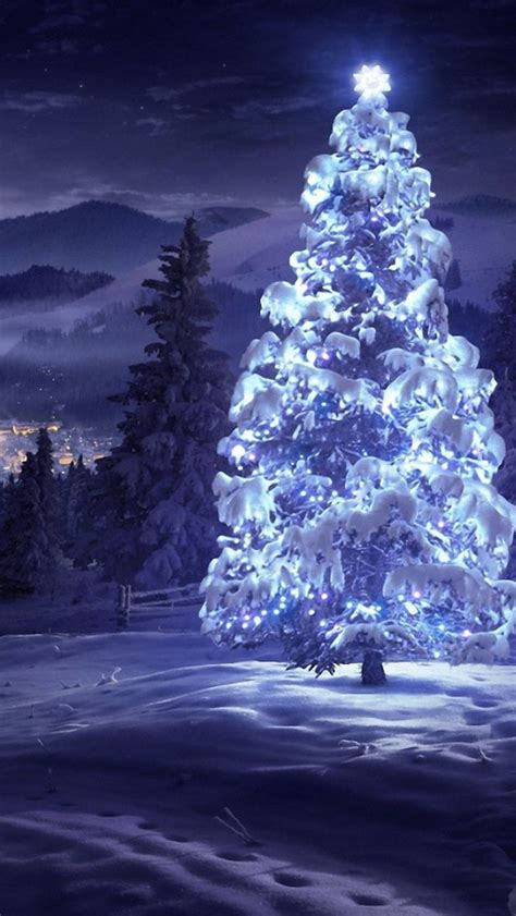 wallpaper iphone x christmas christmas wallpaper for iphone 18809 640x1136 px