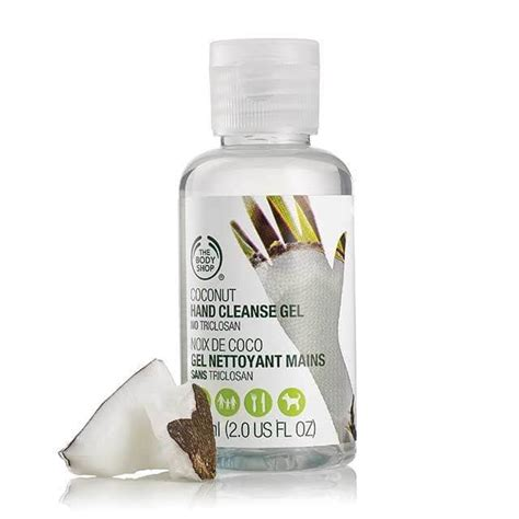 Coconut Cleanse 2 Day Detox Reviews by Coconut Cleanse Gel 60 Ml