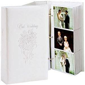Wedding Albums For 4x6 Photos by Pin By Nathan Romano On Wedding Rings