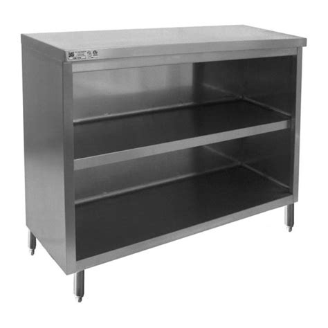 cabinet and top supply 100 stainless steel table with shelves stainless