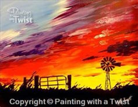 paint with a twist vero the print by sven pfeiffer hold on jars and