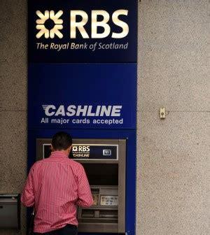 banche inglesi la boe chiede alle banche inglesi 13 miliardi di capitale