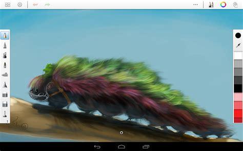 sketchbook apk indir 03 26 14 apknore android oyun ve uygulama gezegeni