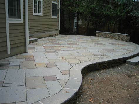Bluestone Patio Designs Bluestone Patios Photos Bluestone Patio Bluestone Patio Pinterest Bluestone Patio And Patios