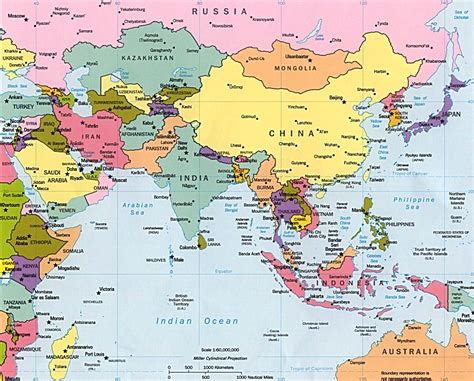 asia map with cities asia city map asian city map map of asia asia map asia