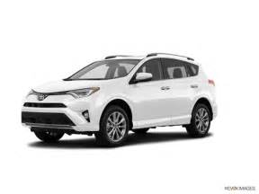 Toyota Rava Toyota Rav4 New And Used Toyota Rav4 Vehicle Pricing