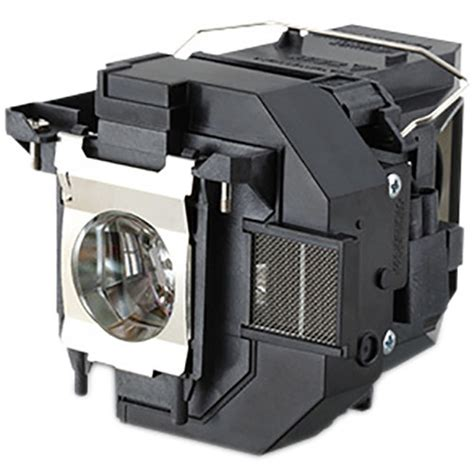 epson projector l replacement epson elplp96 replacement projector l for select v13h010l96