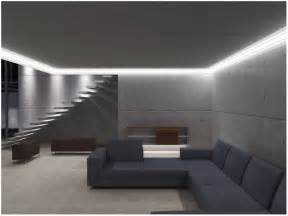 indirekte led beleuchtung decke trockenbau decke led indirekte beleuchtung hauptdesign