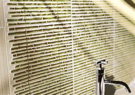 design tiles from tagina giunco bamboo tiles
