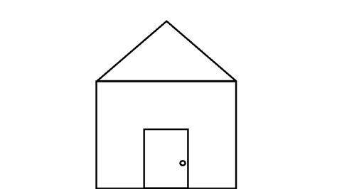 the basic house file basic house jpg wikimedia commons