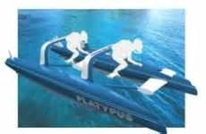 mosquito jet ski boat mod mosquito seadoos wesp jetski