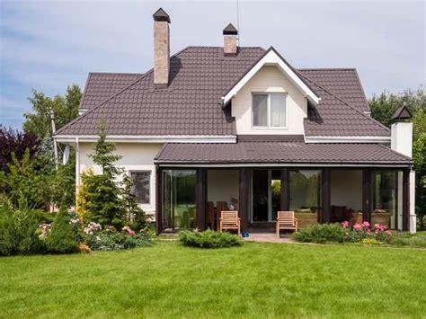 foto de una casa so 241 ar con una casa