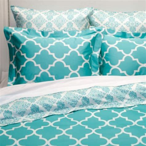 turquoise and grey bedding pinterest the world s catalog of ideas