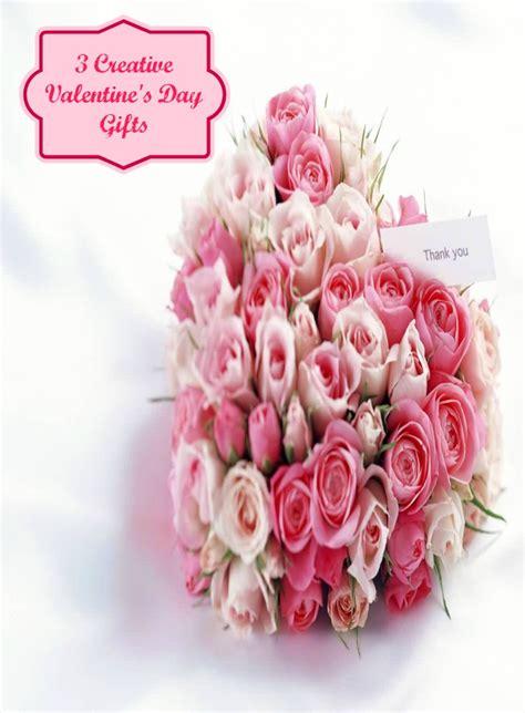 unique valentines gift three unique s day gift ideas makobi scribe
