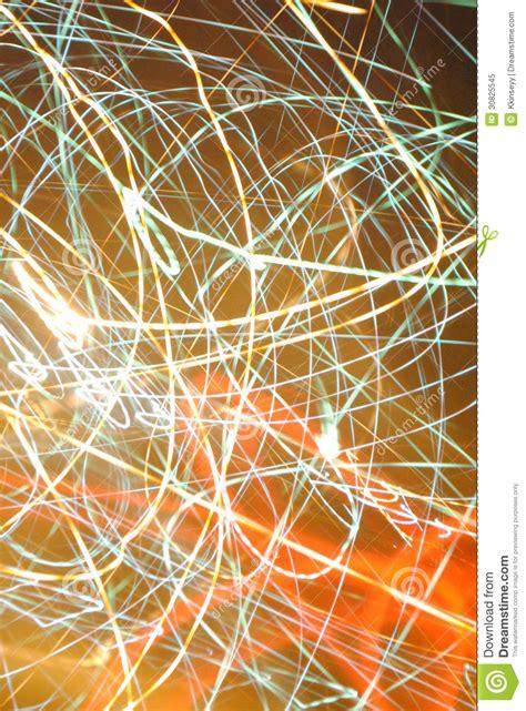 imagenes locas en movimiento luces locas de la noche foto de archivo libre de regal 237 as