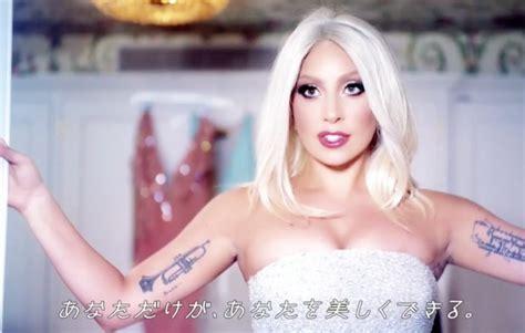 direct tv ad singer new direct tv ad singer newhairstylesformen2014 com