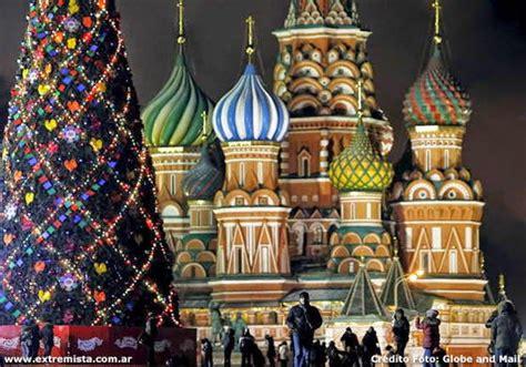 imagenes navidad ortodoxa la navidad en rusia se celebra el siete de enero
