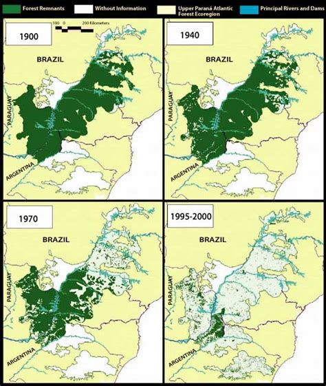 south america deforestation map facts about deforestation eq11 rmg on deforestation