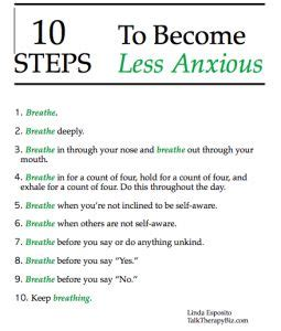 Real Steps To Resolution Relax With by 205 Best Images About Take A Breath On