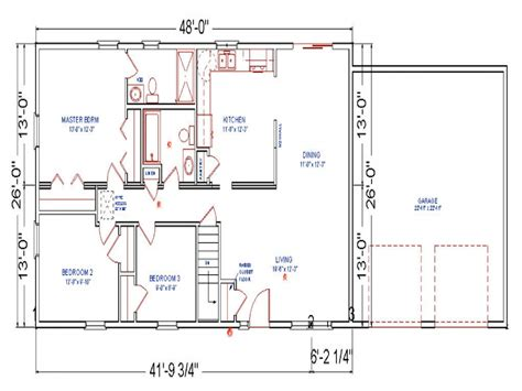 ranch home addition plans ranch home addition floor plans before after ranch