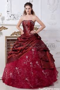 burgundy quinceanera dresses burgundy pretty quinceanera dresses cheap img 2131 1st dress