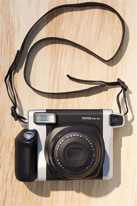 polaroid wide best 25 instant ideas on polaroid