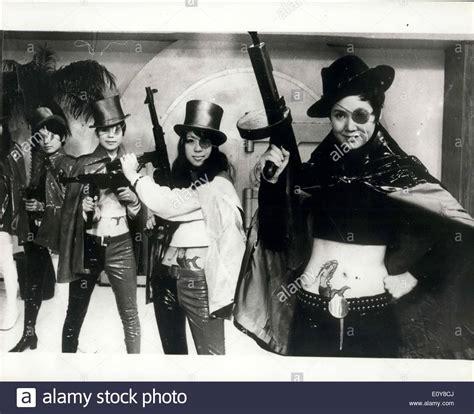 film gangster japan apr 29 1969 satirical gangster film made in japan