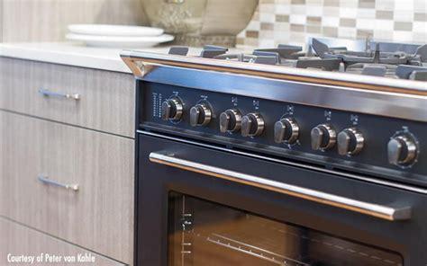 italian kitchen appliances italian kitchen appliances home design