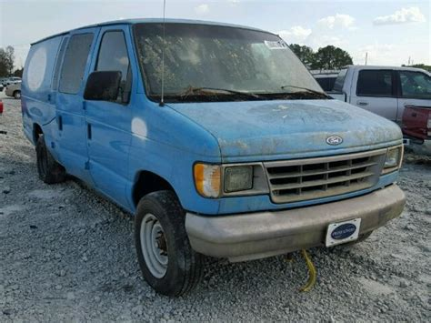 kelley blue book classic cars 2000 ford econoline e250 spare parts catalogs service manual blue book value used cars 1998 ford econoline e250 electronic toll collection