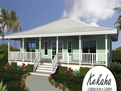hawaiian home plans hawaiian plantation style house plans tropical island