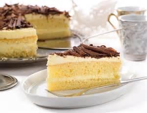kuchen recepte die besten kuchen torten rezepte ichkoche at