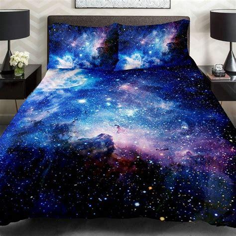 galaxy room 9 things to help you sleep through 2017 until things calm