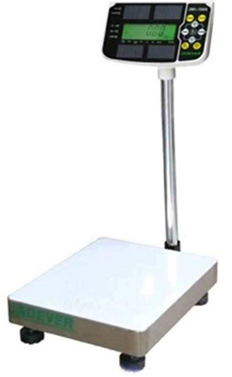 bench scale definition industrial platform and bench scales richter scale