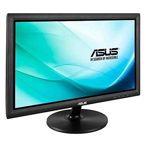 Monitor B3 liyama pl t2252mts b3 touch monitor 21 5 quot nero monitor panorama auto