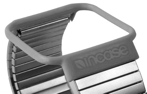 Syncwear Fitness Designed For Wearing Your Nano At The by Incase Flex Wristband For Ipod Nano Jebiga Design