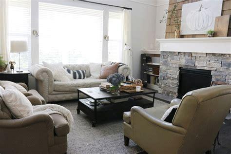 rearrange living room rearranging the living room furniture jones design company